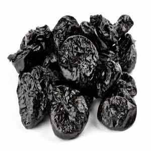 Dried-Plum-Blackberry