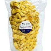 Buy Dry Apple Online