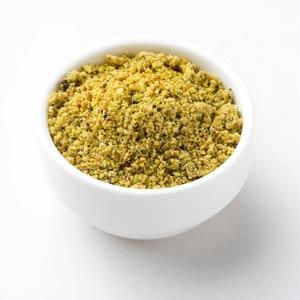 Dryfruit-Milk-Masala-Powder