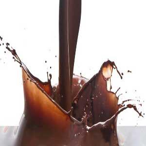 Dryfruitmart-Special-Milk-Choc