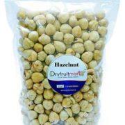 Hazelnut Online Shopping