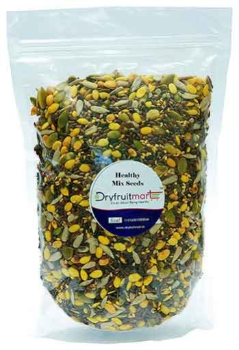 healthy-mix-seeds