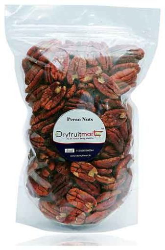 Pecan Nuts Online Shopping