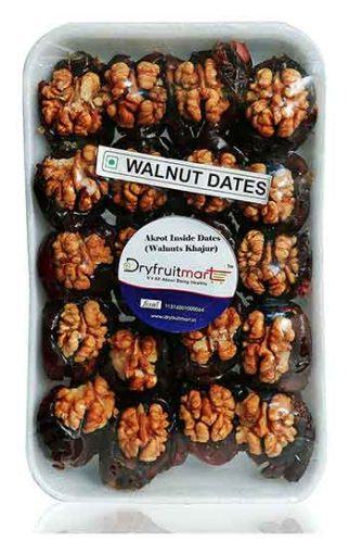 walnut-inside-the-dates