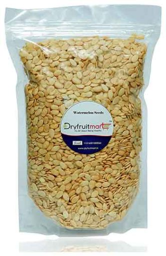 waltermerlon seeds by dry fruit mart